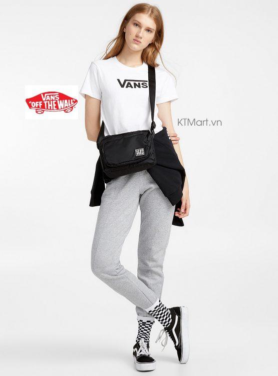 Vans Vip Crossbody Bag Vans