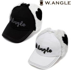 Mũ lông Che Tai W.Angle WWW18C03