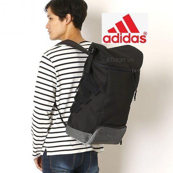 Adidas 4CMTE Mega Parley Backpack EJ9029 Adidas