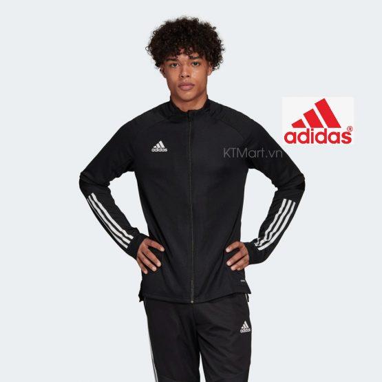 Adidas Condivo 20 Training Track Top FS7108 Adidas size M