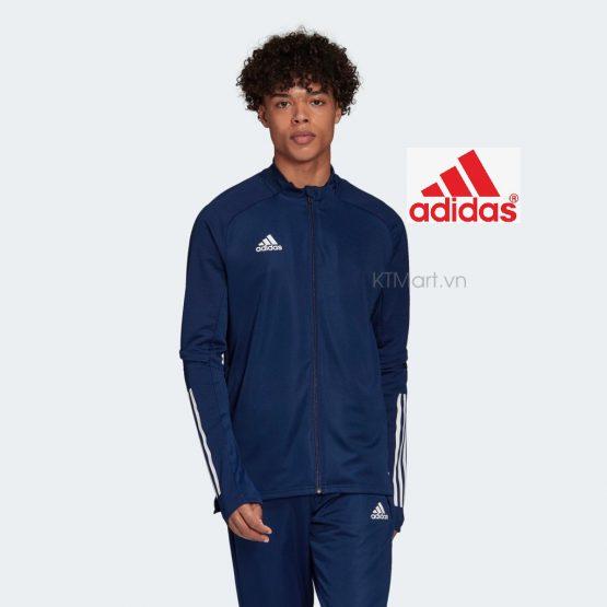 Adidas Condivo 20 Training Track Top FS7108 Adidas size L