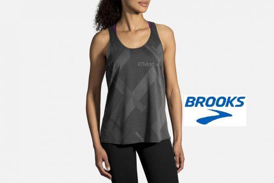 Brooks Women's Array Tank Top 221341 Brooks size M