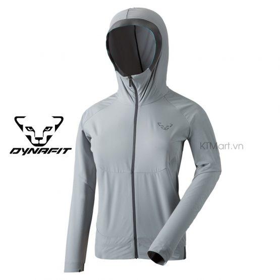 Dynafit 247 Stretch Jacket Women Dynafit size M US