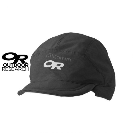 Outdoor Research Rando Insulated Gore-Tex Cap Outdoor Research size S/M – L/XL
