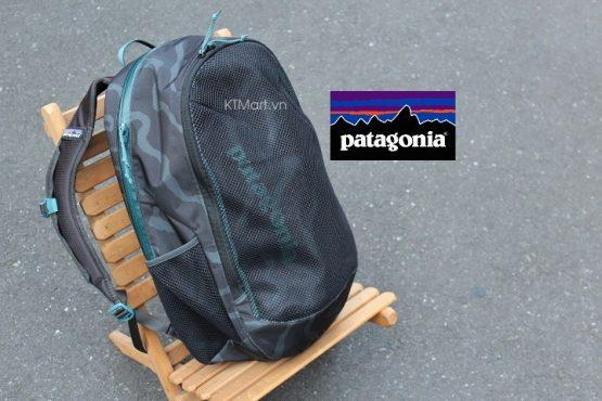 Patagonia Planing Divider Pack 30L 48480 Patagonia