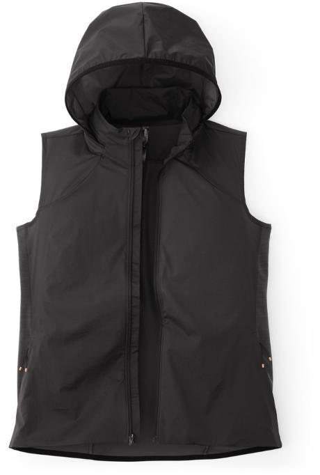 REI 141176 Co-op Active Pursuits Vest Women's size M