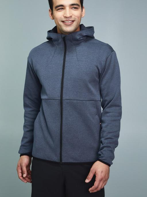 Áo khoác nỉ REI Co-op 140975 Active Pursuits Full-Zip Hoodie – Men's size L
