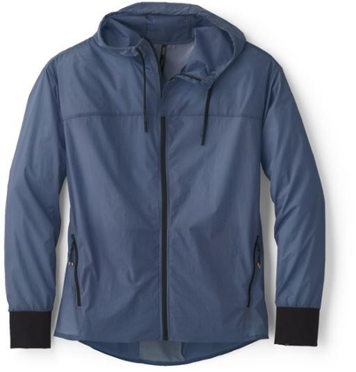 REI Co-op 141175  Active Pursuits Shell Jacket – Women's size S, M, L