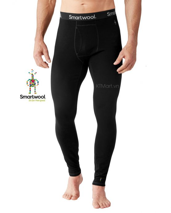 Smartwool Men's Merino 150 Baselayer Bottom SW016043 Smartwool size S, M
