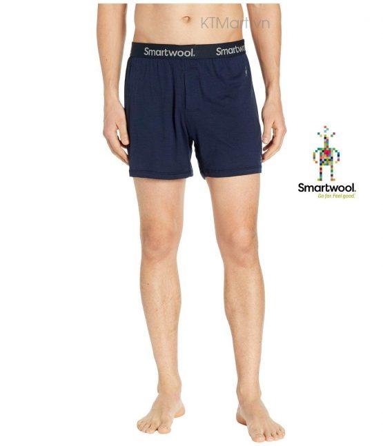 Smartwool Men's Merino 150 Boxer Shorts SW016200 Smartwool size M