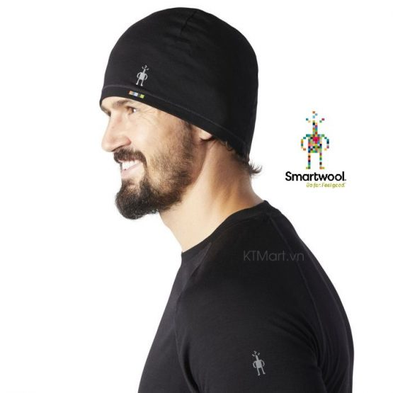 Smartwool NTS Micro 150 Beanie SW018026 Smartwool