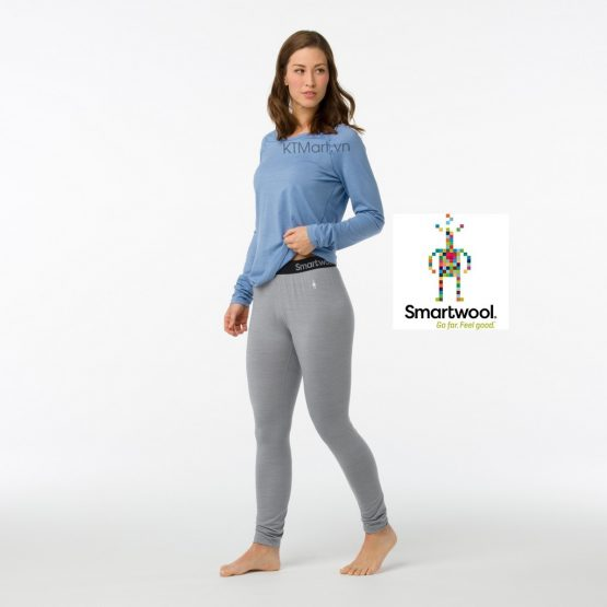 Smartwool Womens Merino 150 Baselayer Pattern Bottom SW015258 Smartwool size S, M