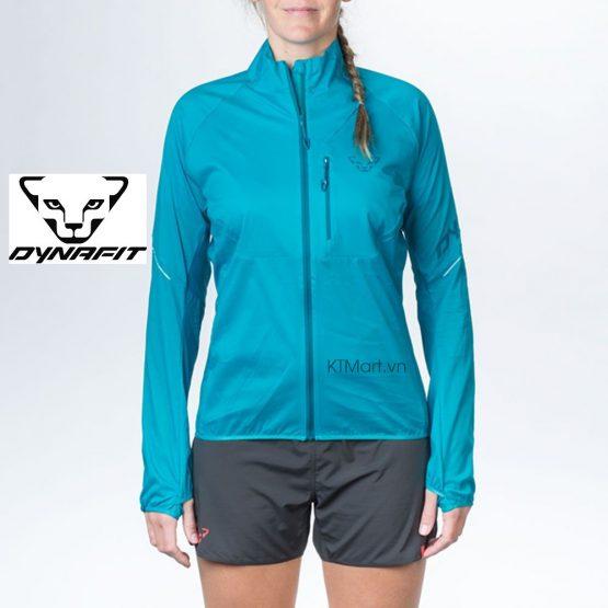 Dynafit Alpine Wind Jacket Dynafit size S US