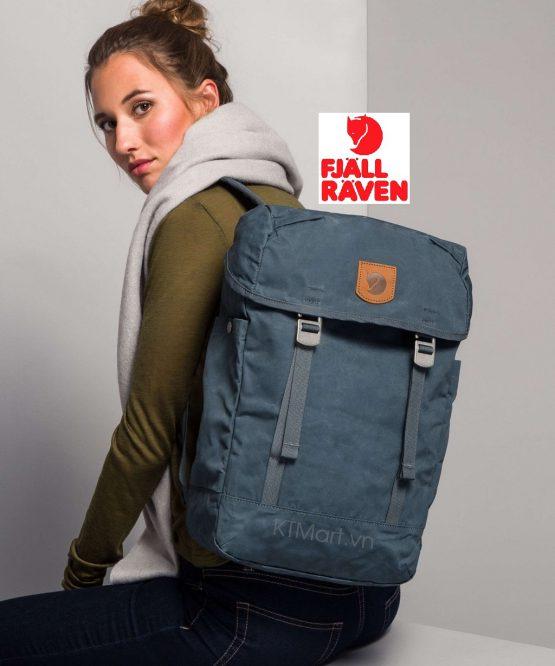 Fjallraven Greenland Top Large Backpack 23151 Fjallraven