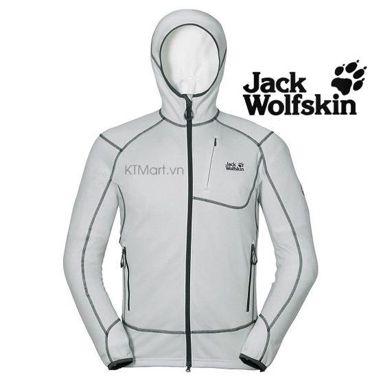 Jack Wolfskin Men's Prime Dynamic Jacket 1703281 Jack Wolfskin size M
