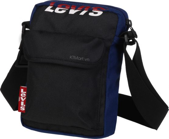 LEVI'S Crossbody Bag New Logo Levis