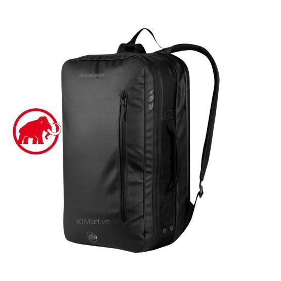 Ba lô Mammut Seon Transporter 26L Backpack 2510-03910 Mammut