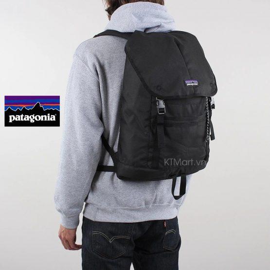 Patagonia Arbor Classic Pack 25L 47958 Patagonia