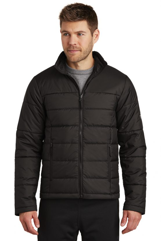 The North Face ® Nf0a3vhr Traverse Triclimate ® 3-in-1 Jacket size M