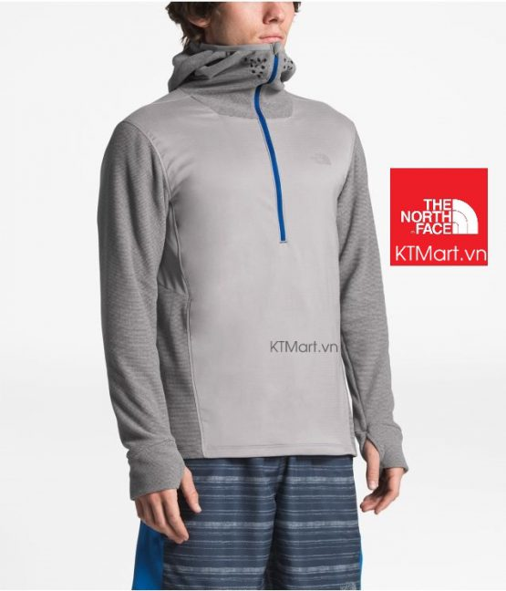 The North Face Men's Nordic Ninja Hoodie NF0A3F4U The North Face size M
