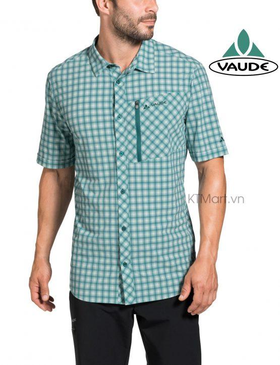 Vaude Men's Seiland Shirt II 41323 Vaude size S/48