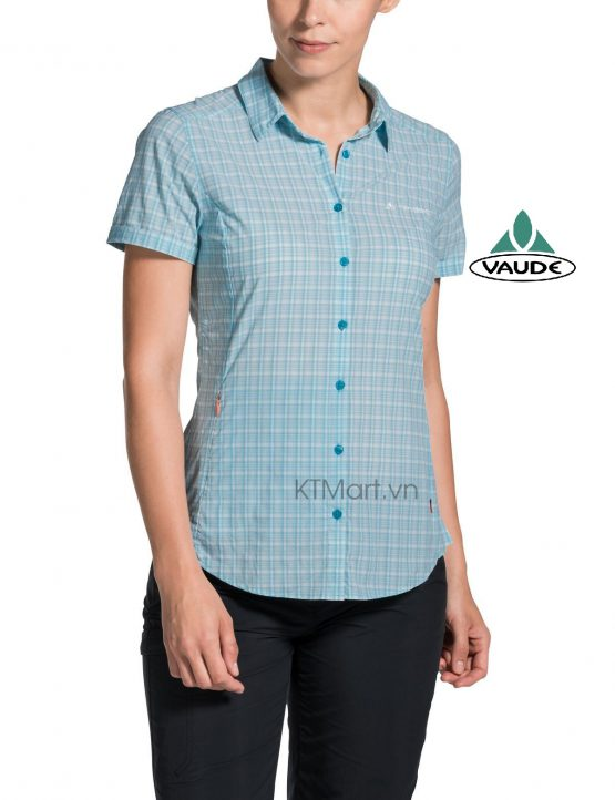 Vaude Women's Seiland Shirt II 41315 Vaude size S/38