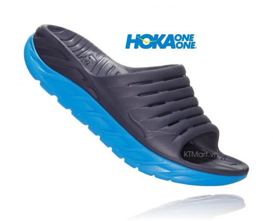 Hoka One One Men's Ora Recovery Slide 2 1099673 HOKA