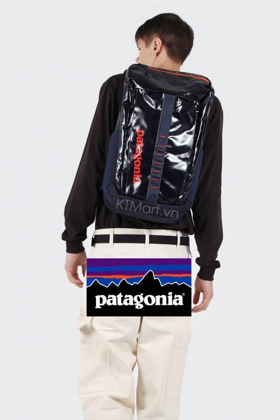 Patagonia Black Hole® Pack 25L 49297 Patagonia