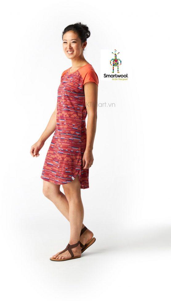 Smartwool Women's Merino 150 Dress SW016147 Smartwool size M