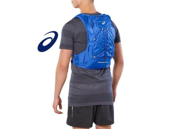 ASICS Lightweight Running Backpack 3013a149 Asics 10L