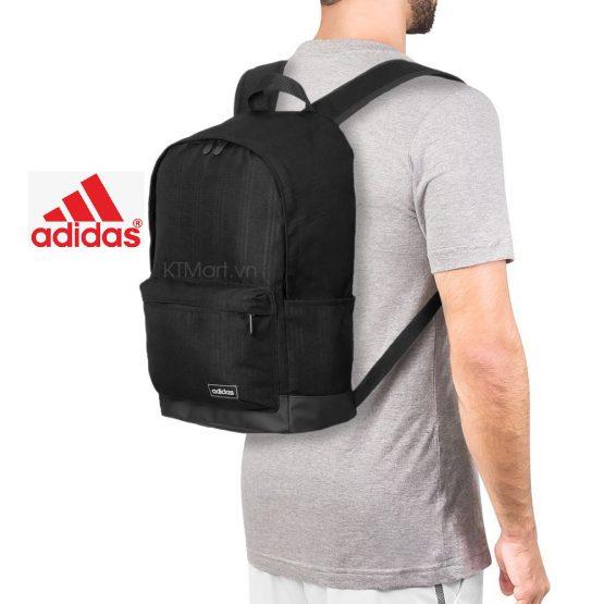 Adidas Classic 3-Stripes Backpack ED0308 Adidas 24L