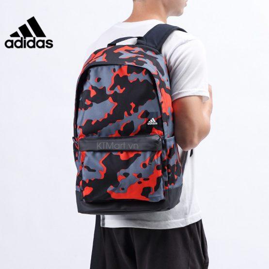 Adidas Classics Backpack DZ8272 Adidas
