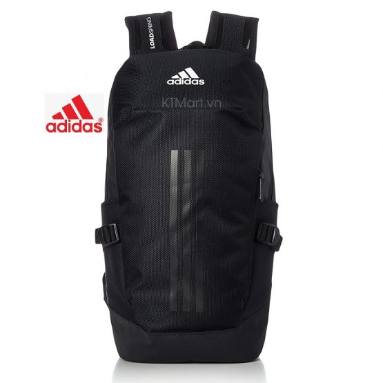 Adidas Dis System Backpack E/P FK2245 Adidas 22.5L