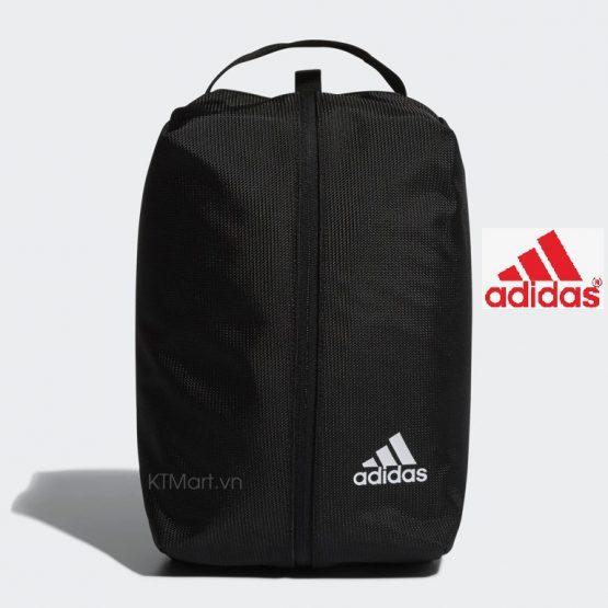 Túi đựng giày Adidas Endurance Packing System Shoe Bag DU9997 Adidas
