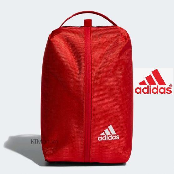Túi đựng giày Adidas Endurance Packing System Shoe Bag DU9998 Adidas