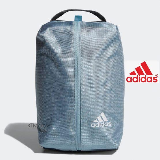Túi đựng giày Adidas Endurance Packing System Shoe Bag DV0024 Adidas