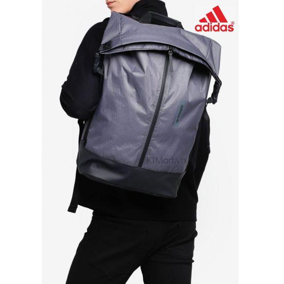 Adidas Future Roll-Top Backpack ED4708 Adidas