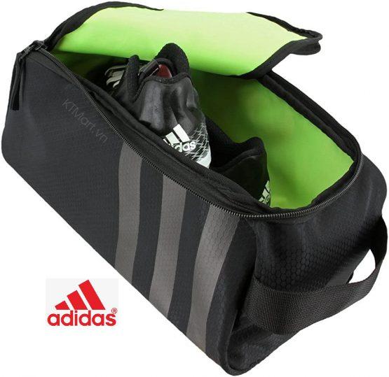 Túi đựng giầy Adidas Stadium 2 Team Shoe Bag CJ0436 Adidas