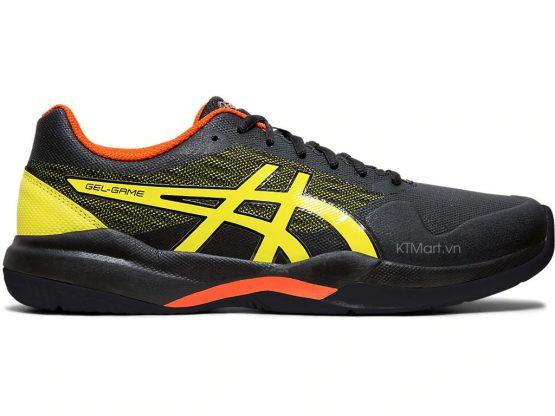 ASICS Men's Gel-Game 7 Tennis Shoes 1041A042 Asics size 42.5