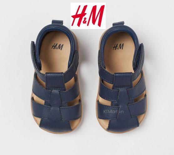 H&M Kids Sandal 0807884 H&M size 25