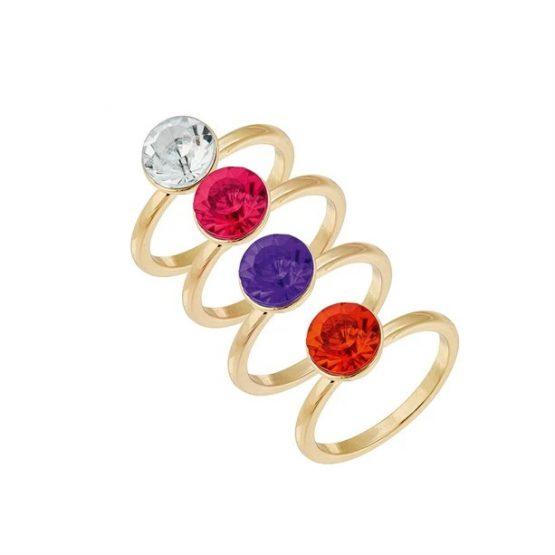 Trang sức xuất khẩu Avon Jewelery Earing, Necklace, Bracelet …