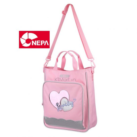 Nepa School Bag KG27506 Nepa Kids