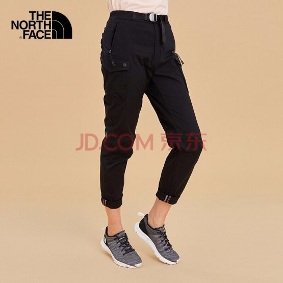 The North Face Hiking Pants NF0A3V4L The North Face size S US