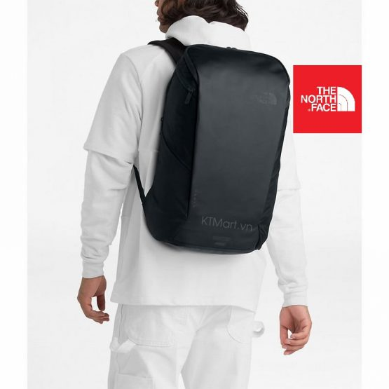 The North Face Kaban Backpack NF0A2ZEK The North Face