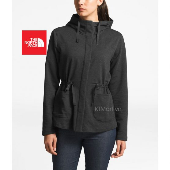 The North Face Women's Bayocean Hoodie NF0A3SVP The North Face size M