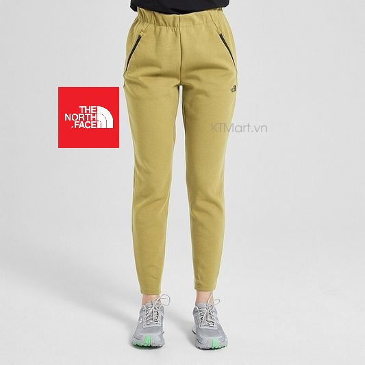 The North Face Women's Jogger Pant NF0A3YVO The North Face size XS US