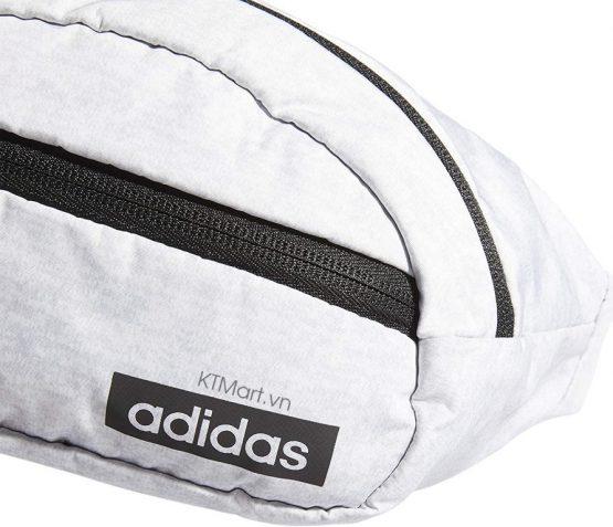 Adidas Core Waist Pack Bag 977992 Adidas