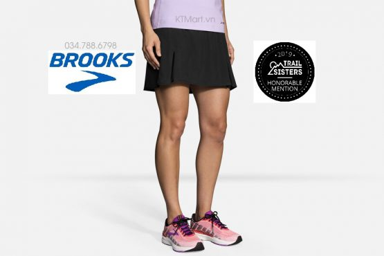 Brooks Chaser Skort 221336 Brooks