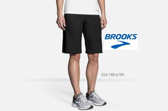 Brooks Venture Bermuda Short 221240 Brooks size XL