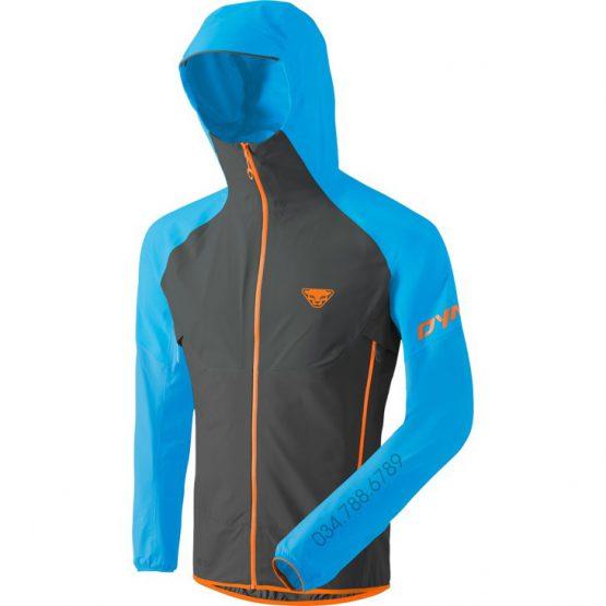 Dynafit Elevation GoreTex Jacket Men 070830 Dynafit size S US